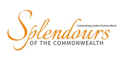 Splendoursofthecommonwealth logo