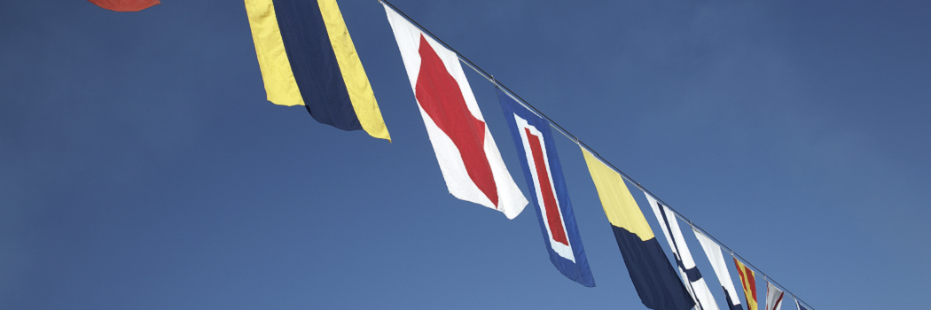 flagswebsite