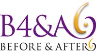 B4A6 final logo - web