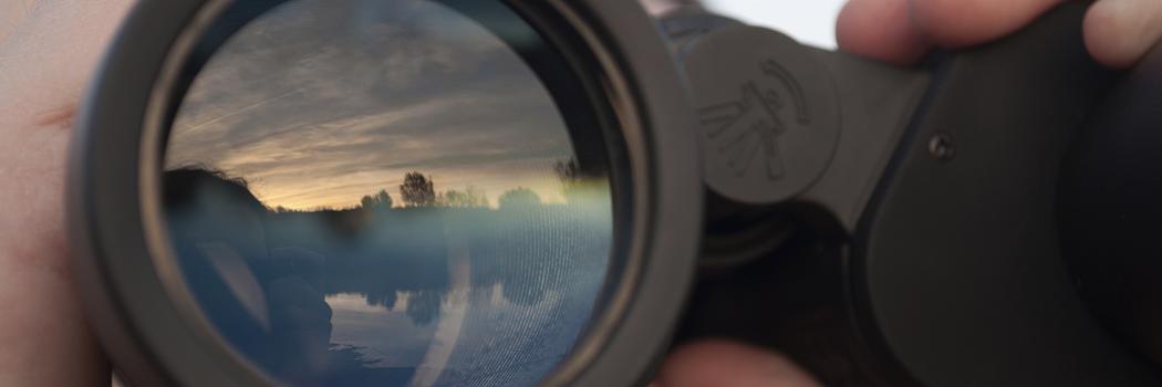 binocularwebsite