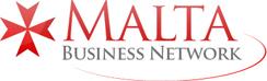 MBN logo