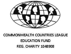 CCLEF logo