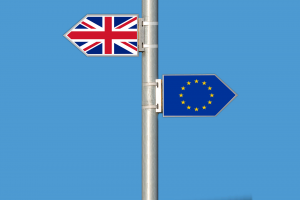 Brexit - if you are a SME planning your next steps...do you have contingency plans in place to grow the business and take advantage of the opportunities that leaving the EU will bring?