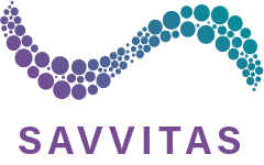 Savvitas